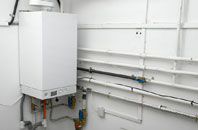 Broadmeadows boiler installers