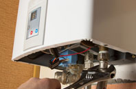 free Broadmeadows boiler install quotes
